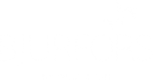 Bjurfors Nyproduktion - Vit