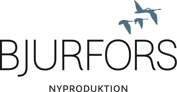 Bjurfors Nyproduktion