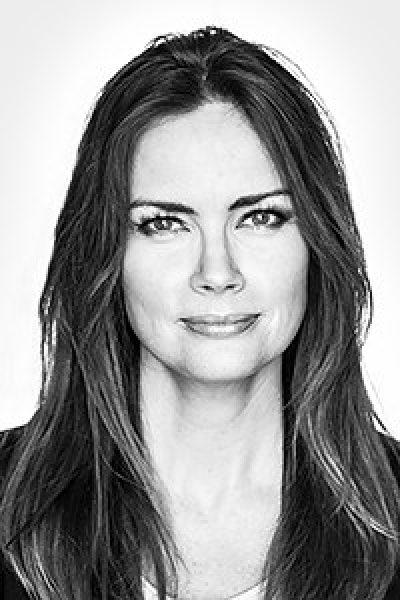 Kirstina Persson