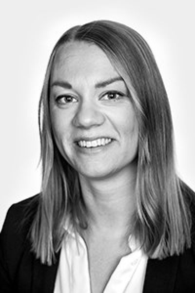 Victoria Tullborg