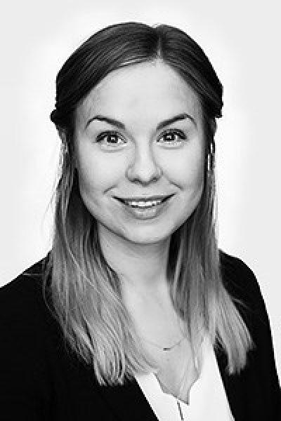 Emma Kuivalainen